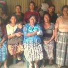 El Manantial Yepocapa Group