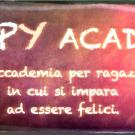Happy Academy