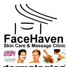 FaceHaven Skincare and Massage Clinic