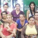 Mujeres Activas 2 Group