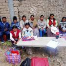 Orillas Del Lago Group