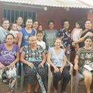 Cantera Moroti Group