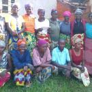 Birashoboka Group