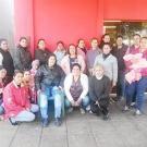 Mujeres Trabajadoras Unidas Group