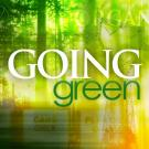 Green Sustainment