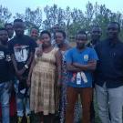 Dufashanye Cb Sub Grp A Group