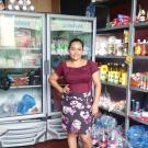 Yaquelin Concepción