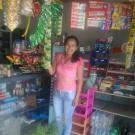 Yosselin Gabriela