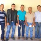 G.s. El Belloto 2 Group