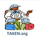 TAKENetwork- Teenagers And Kids Empowerment Network