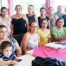 Alianza Y Progreso Group