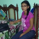 Diana Jose
