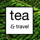 Tea & Travel