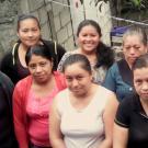 Talentosas Group