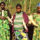 Famille Ngaramini Group