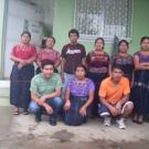 Grupo Chuamango Group