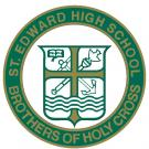 St. Edward High School