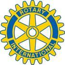 Rotary Club of  Okehampton, UK