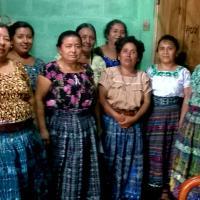 Mayas Group