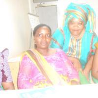 Kijiwe Pesa Group