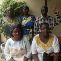 Kunda Yehova Group