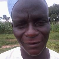 Umar Danjuma