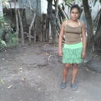 Lorena Esther