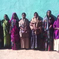 Susheela And Group