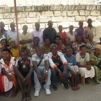 Inyenyeri Yo Mubuseruko Group