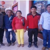 G.s. Dios Con Nosotros Group