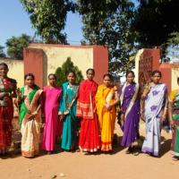 Tulasi Group