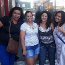 Mulheres Independentes Group