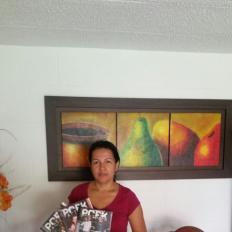 Marta Luz