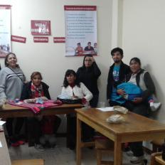 Calama Group
