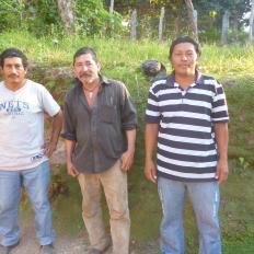 Gs. El Roble Group