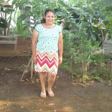 Brenda Marisol