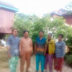 Kheat's Group