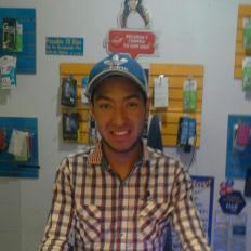 Cristhian Felipe