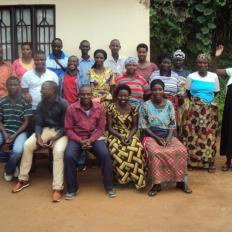 Twiyubake Cb Group