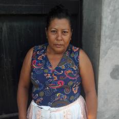 Blanca Lidia