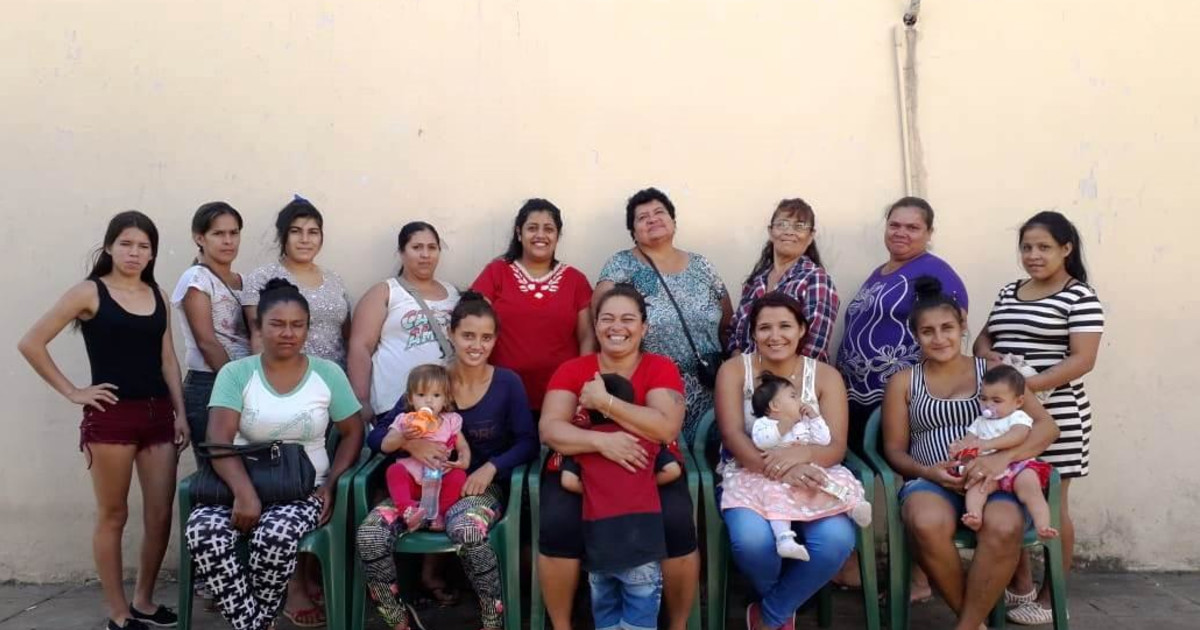 Senior dating group in san salvador