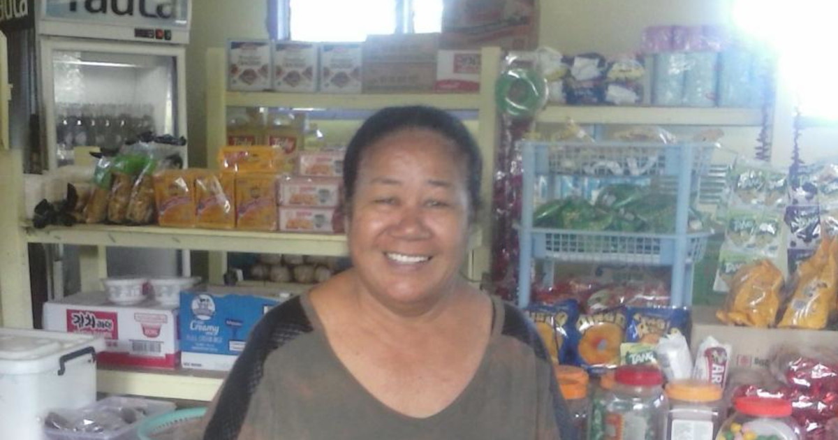 samoa single parents Answer 1 of 4: i'm heading to samoa for 6 days in september i enjoy a couple of drinks but not keen on being in a full on party the night away place i like the sound of the fales on the beach, especially where there's communal dining.