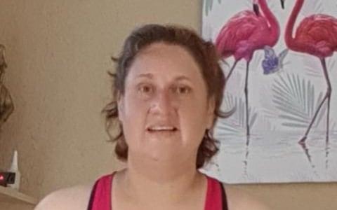 photo of Margarita Concepcion