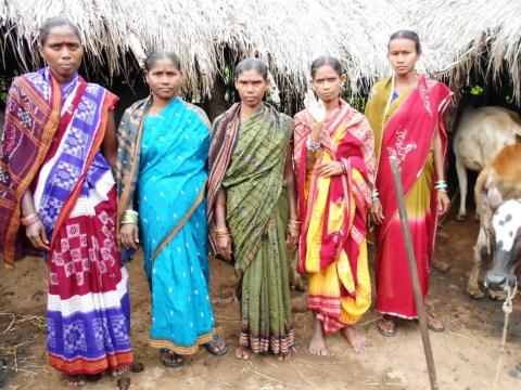 photo of Maa Durga Group