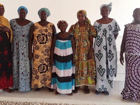 photo of 01_Mossane Group