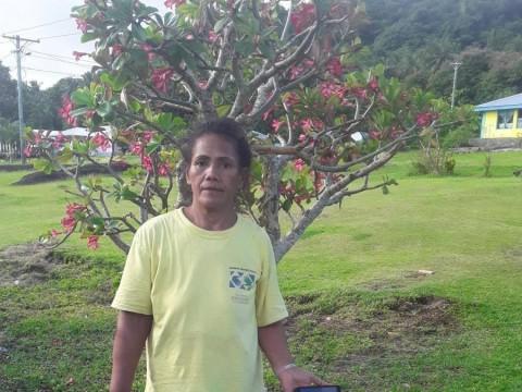 photo of Vaotaua