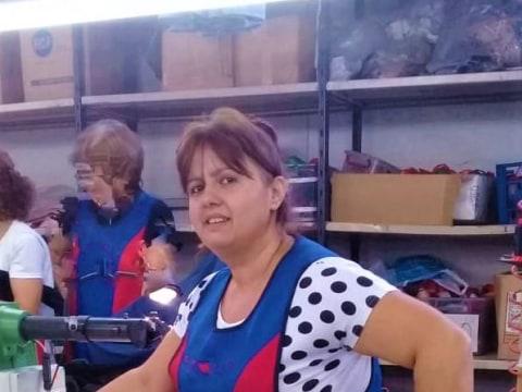 photo of Dëshira