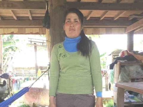 photo of Hun