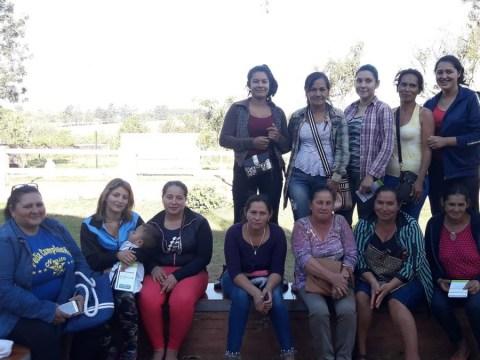 photo of Plantacion Group