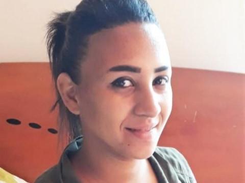 photo of Khaireya